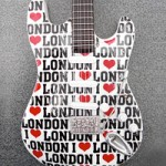 London Rock 'n' Roll Tours